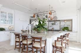 oversized kitchen island oversized kitchen island transitional kitchen fleming