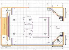 home theater floor plan home theater room floor plans awesome home theater design plans