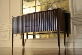 Storage Console Table Fall In Love With The Console Table Simplified Bee