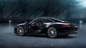 porsche 911 black edition porsche 911 black edition porscheautoworld com