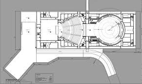 100 spaceship floor plans sci fi spacecraft deck plans page