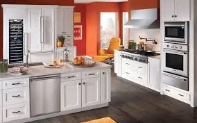 most useful kitchen appliances most reliable least serviced appliance brands for 2018 reviews