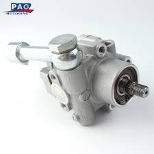 nissan altima 2016 power steering fluid online get cheap steering pump for nissan aliexpress com