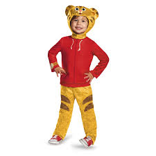 boys tv and movies costumes halloween costumes buy boys tv and
