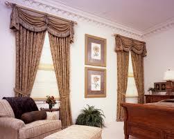 luxurious window covering ideas quecasita