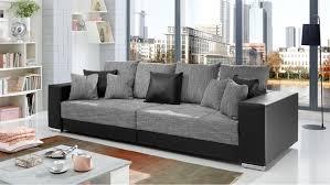 big sofa schwarz bezug für big sofa bürostuhl