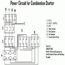 combination starter engineersgarage
