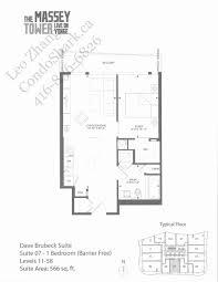 massey hall floor plan 100 yc condo floor plans best 10 kitchen floor plans ideas