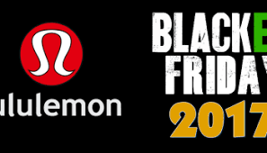 belk black friday sale kitchenaid mixer black friday 2017 sale u0026 deals blacker friday