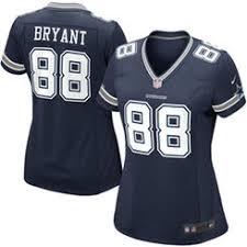 dallas cowboys apparel cowboys shop gear jerseys