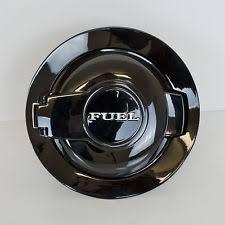 dodge challenger fuel dodge challenger fuel door ebay