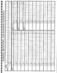 Stat Sheet Template Football Stat Sheets And Forms Coaches Corner Stltoday Com