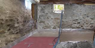 Spray Foam Insulation For Basement Walls by Insulation Company In Newtown Ct Spray Foam U0026 Blown Insulation