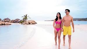 adults holidays all inclusive holidays from choice