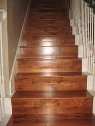 Laminate Flooring Stairs Straightforward Putting In Laminate Flooring On Stairs Savage