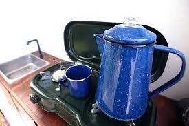 South Dakota travel kettle images 102 rv rentals available in south dakota rvmenu jpg