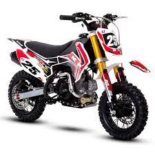 50cc motocross bike m2r racing 50r 50cc 62cm automatic mini pit bike model fbk 5955
