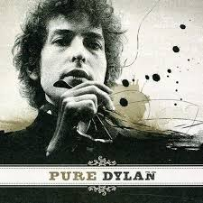 Bob Dylan Basement Tapes Vinyl by Pure Dylan Intimate Look At Bob Dylan Vinyl Record
