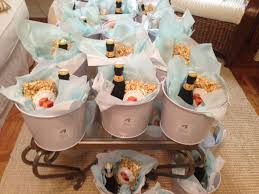 popcorn wedding favors party gourmet popcorn bars for your wedding or celebration
