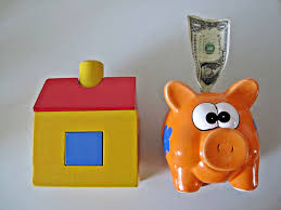 Refinance Mortgage Rates Atlanta Ga Buying A Home 15 Ways To Shop For The Lowest Mortgage Rates