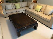 Used Sectional Sofa For Sale Used Furniture For Sale Ebay