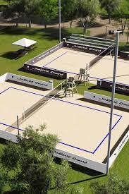 play inside the box beach tennis beach volleyball and beach