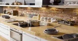 materiel de cuisine industriel décoration cuisine industrielle brique 32 toulon 09292324 bain