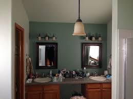 certapro painters of colorado springs professional house painters