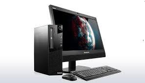 choix ordinateur bureau acheter un ordinateur portable bureau ou tablette md