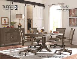 white wood kitchen table solid white oak kitchen table