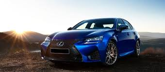 lexus richmond va hours imperial motors virginia beach quality preowned vehicles
