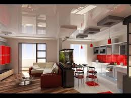 kitchen and dining room layout ideas kitchen dining living room combo thecreativescientist