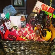 gift baskets for him 26 best gift basket images on