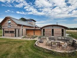 timber frame house designs awarding winning design