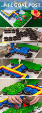 377 best cupcake cakes images on pinterest cupcake cakes pull