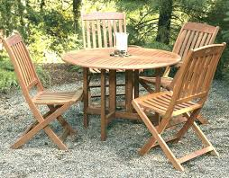 round table near me tables round inspirational patio table and chair sets for round