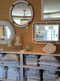 home design stores westport ct serena and lily u0027s newest outpost u2013 westport