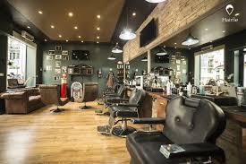 prix coupe de cheveux femme les hairfies de 235th barber street coiffeur à paris prendre rdv