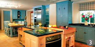 kitchen layout design ideas plan your kitchen layout and design ideas period living
