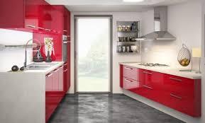 coloris cuisine coloris cuisine quelle couleur cuisine choisir u ides magnifiques
