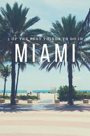 Florida why do people travel images Best 25 south beach miami ideas miami beach miami jpg