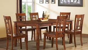 dining chair set of eight queen anne style dining chairs by