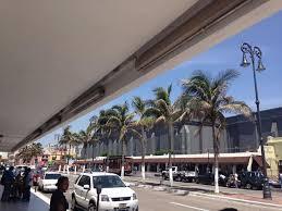 hotel económico mallorca veracruz mexico booking com