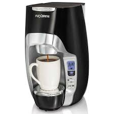 Coffee Makers With Grinders Built In Reviews Coffee Makers Hamiltonbeach Com