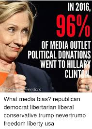 25 best memes about msm caign donations msm meme donations free memes