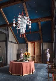 room in a house jayne design studio coming january 2018 u2013 u201cclassical principles