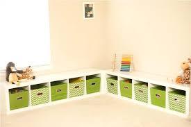 toy storage benches wondrous toy storage bench portraitsofamachine info
