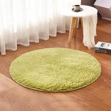 Round Red Rug 100 Red Round Rug Goods Of The Woods Guardian Half Round