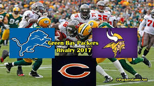 Anti Packer Memes - anti green bay packers memes best images top 3 green bay packers