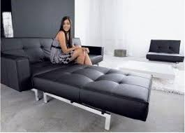 Best Quality Sofa Bed 37 Best Sofa Bed Ottawa Images On Pinterest Sofa Bed Mattress